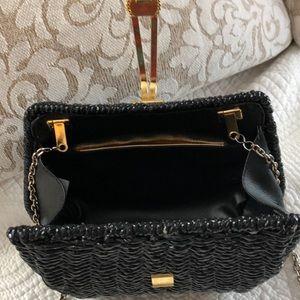 Bags - Beautiful bag !!